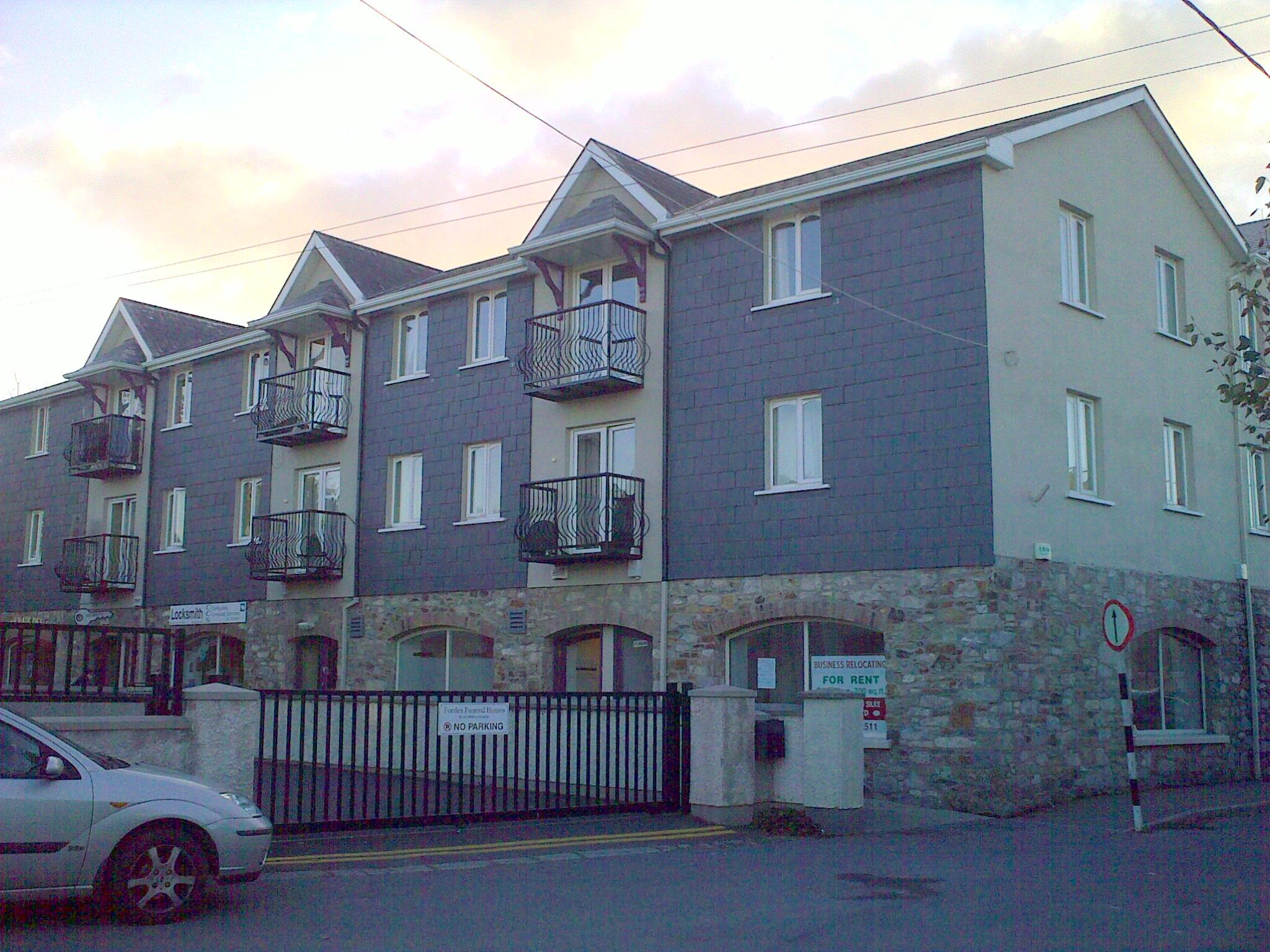 Hotels in Carrigaline. Book your hotel now! - confx.co.uk
